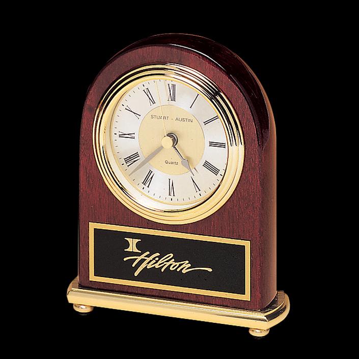TS-BC46 Desktop Clock