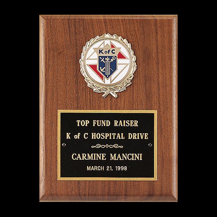 TS-P1410-X Award