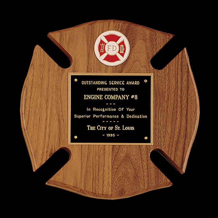 TS-P2790-X Award