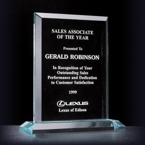 TS-A5467 Award