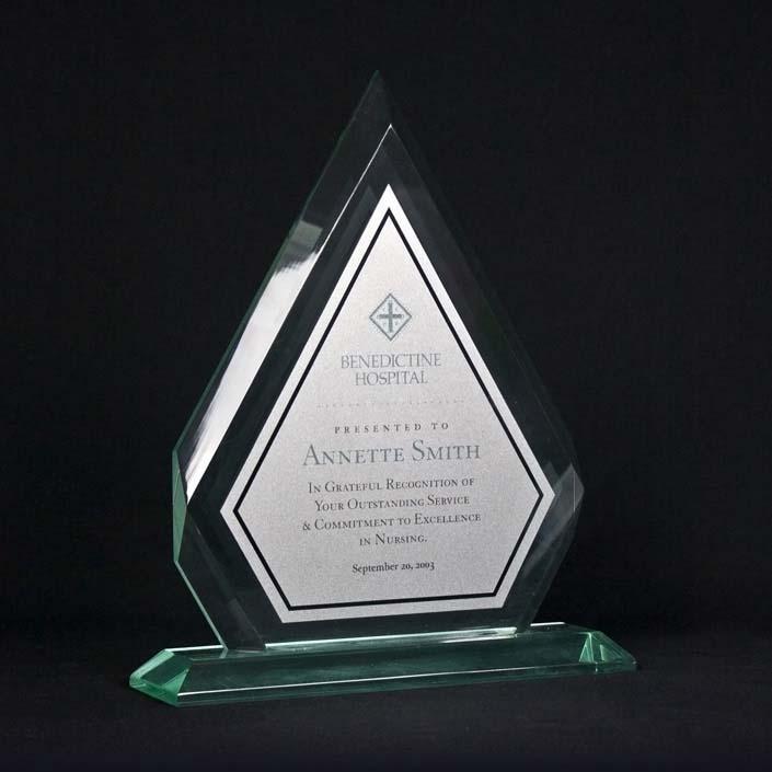 TS-A6510-SGE Award