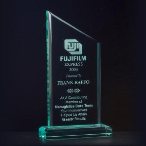 TS-A6530 Award