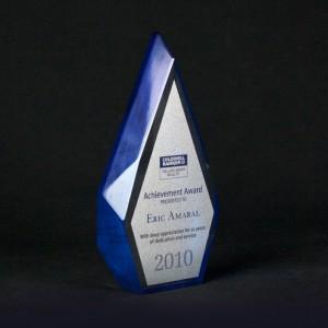 TS-A6748-SGE Award