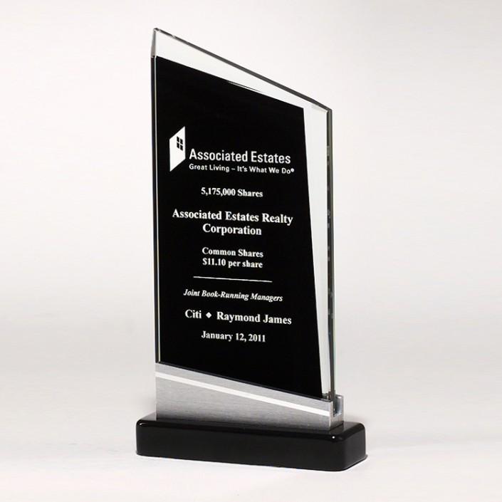 TS-G2425 Award