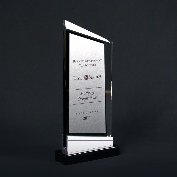 TS-G2425-SGE Award