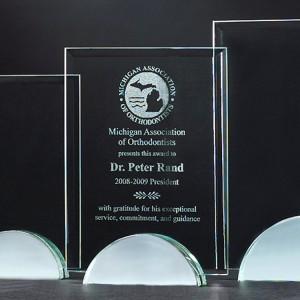 TS-G2605 Award