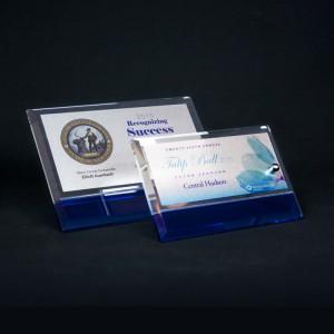 TS-G2854-SGE Award