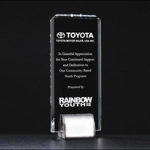 TS-K9025 Award