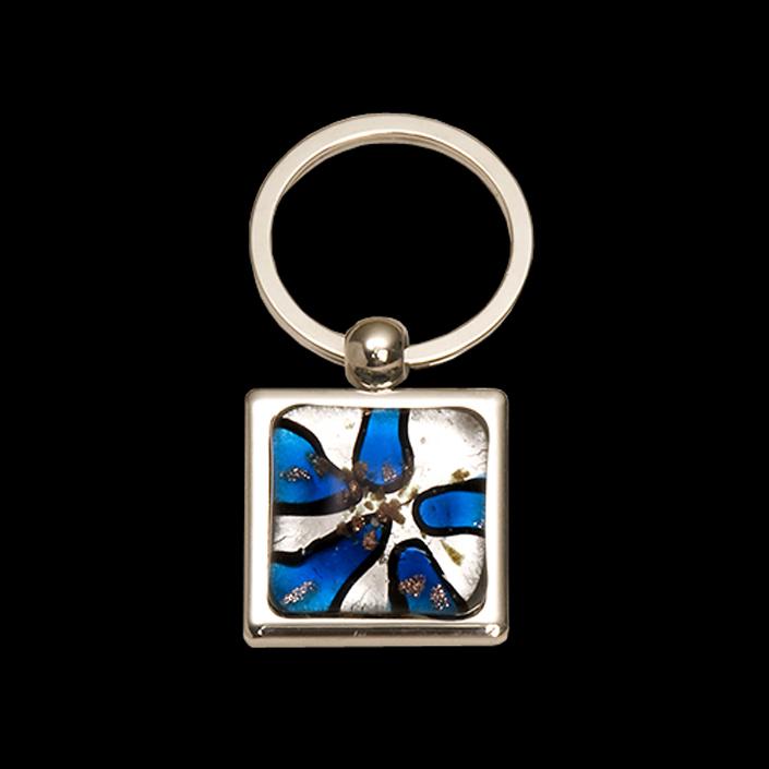 TS-PK271 Keychain