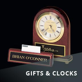 Gifts and Clocks Link